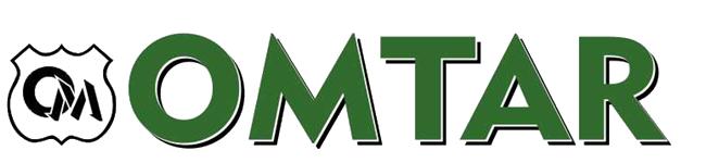 OMTAR TARIM 0332 342 40 11