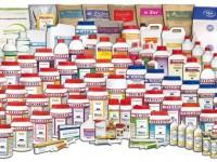 tarım ilaçları - omtar tarım